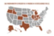 Prison Map.jpg