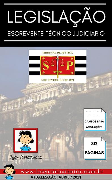 ATUALIZAÇÃO_ MARÇO _ 2021 (1).png
