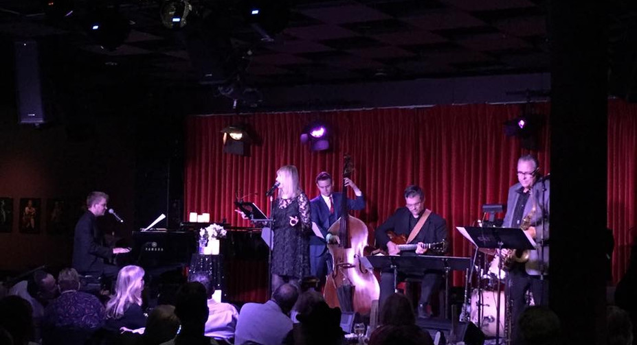 Beverley Cat Jazz Club.jpg