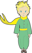 the-little-prince-5463070_1920.png