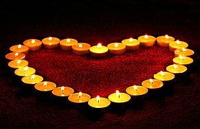 candles-1645551_960_720.jpg