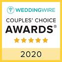 Couples Choice Awards 2020-Hi-Res-Suite-