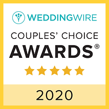 Couples Choice Awards 2020-Hi-Res-Suite-