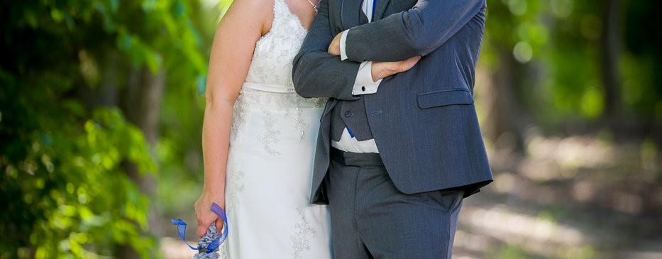 Chelle and Matt Hi Rez Wedding-Chelle an