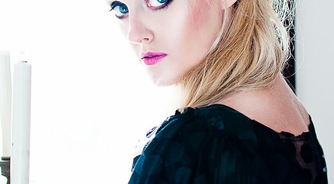 Stephanie Rohr 3.jpg