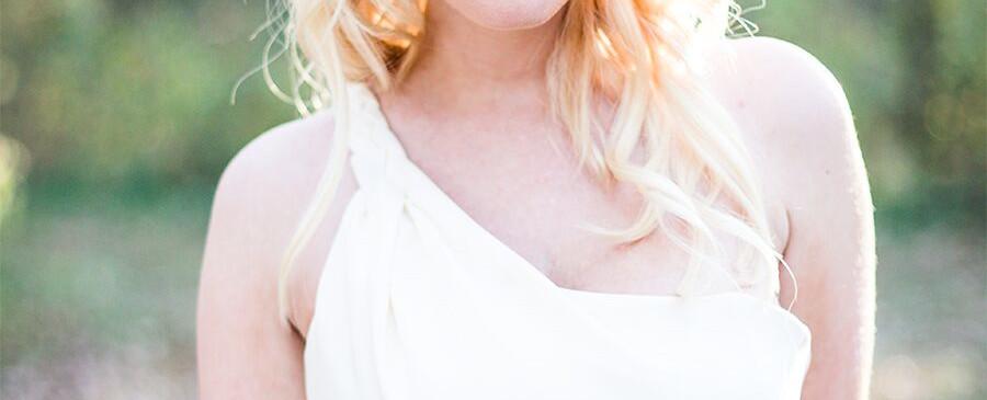 Model - Stephanie Rohr 5_ Photographer -
