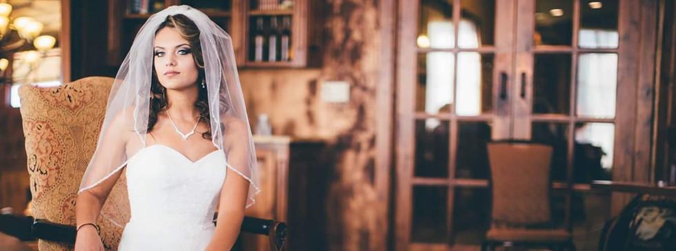 Amanda 1 (1).jpg