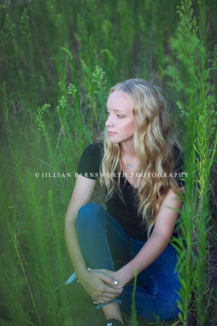 Jillian Farnsworth Photography