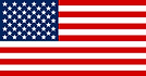 American Flag - Color_edited.png