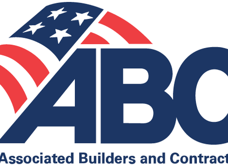 2019 Safety Performance Report from ABC