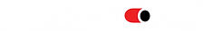 Havoc Logo - White.png