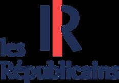 1200px-LesRépublicains15logo.svg.png