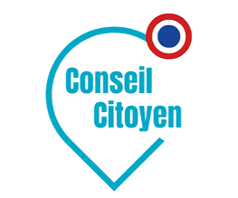 Logo%20Conseil%20citoyen_edited.png