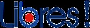 Logo_de_Libres_!.png