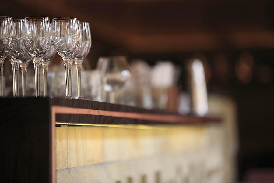 wine glasses bar.jpg