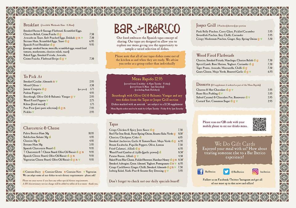 Bar Iberico July 20.jpg
