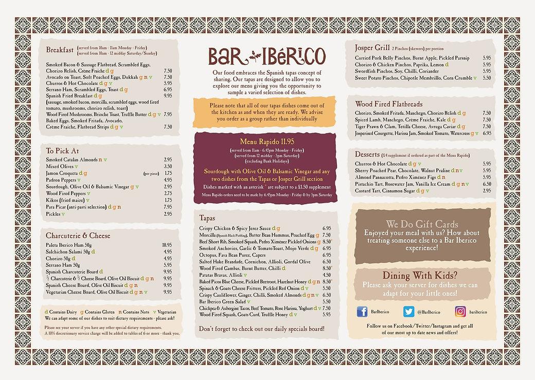 1620 Bar Iberico menu placemat-jpg.jpg