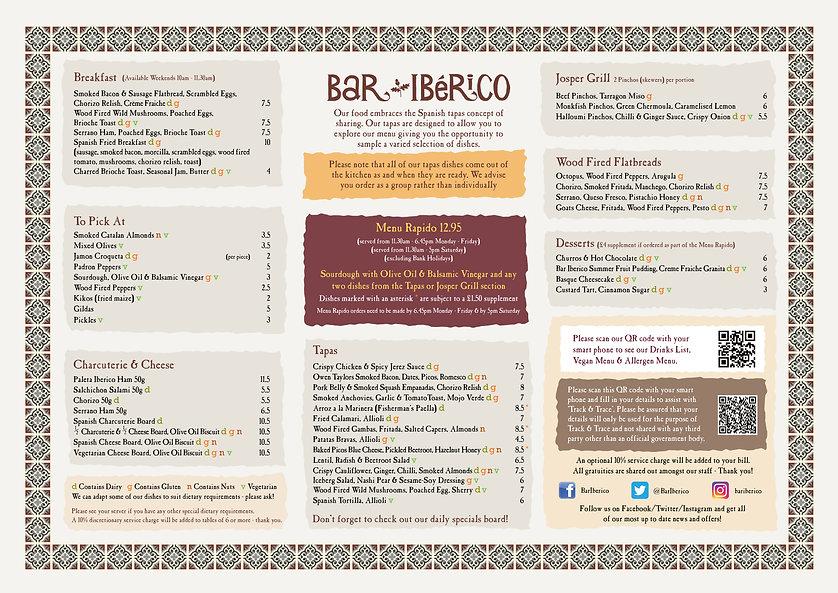 Bar Iberico menu.jpg