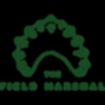 Logo-Full-03.PNG