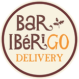 BAR%20IBERIGO%20DELIVERY_edited.png
