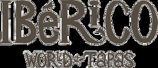Iberico big logo.png