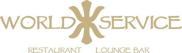 World Service logo gold.png