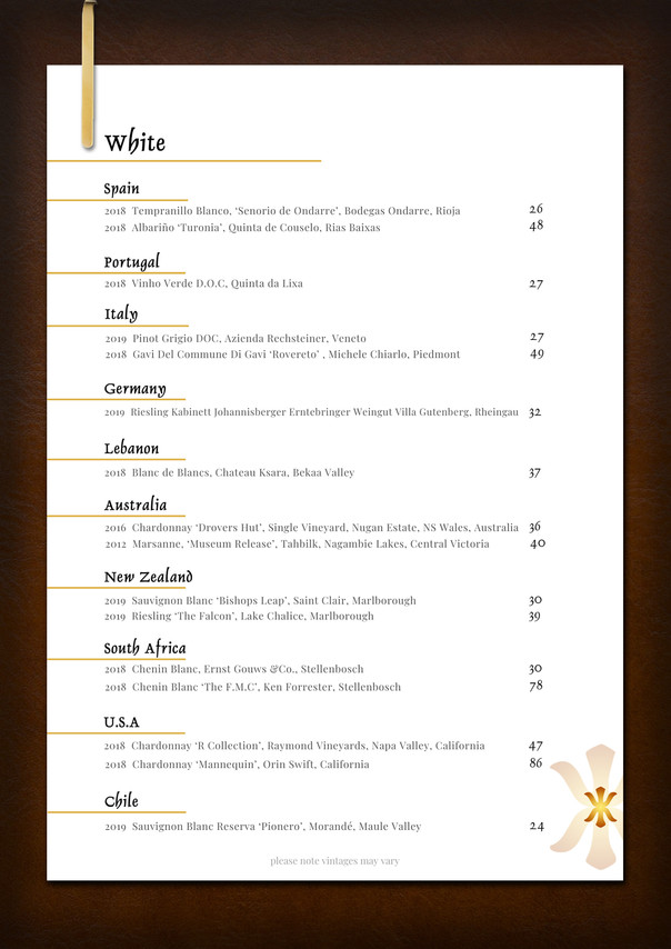 Wine Menu - White 2.jpg