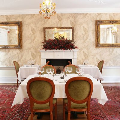 Private Dining 2.jpg