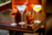 DRINKS - COLLECTION 1.jpg
