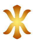 gold logo copy.png