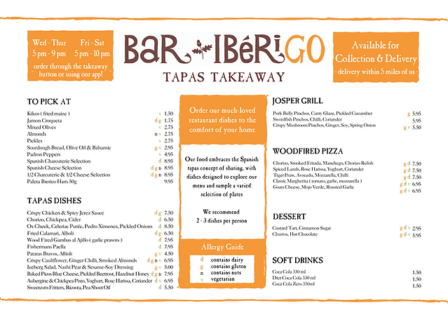 Bar Iberigo Menu .png