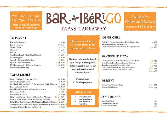Bar Iberigo Menu .png