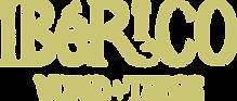 Iberico Logo Green.png