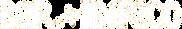 logo%20transparent%20copy_edited.png