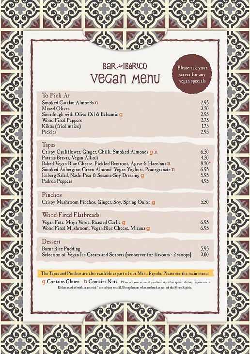 vegan menu boarder - July 2020.jpg