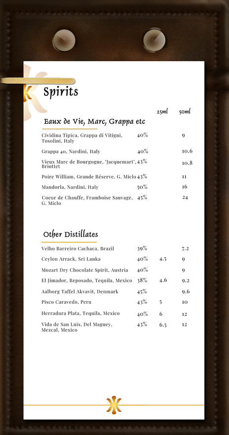 Drinks menu 4.jpg