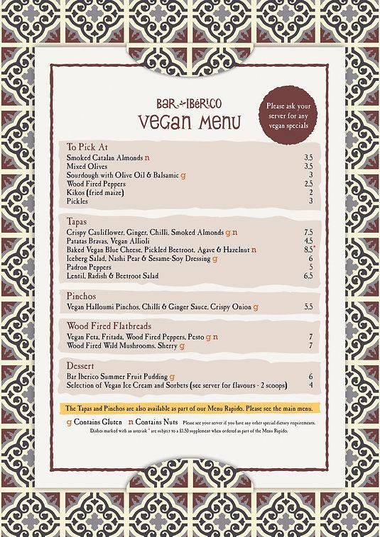 vegan menu boarder - May 2021.jpg