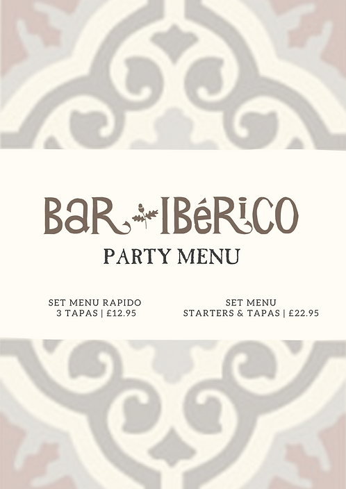 Party Menu Cover.png