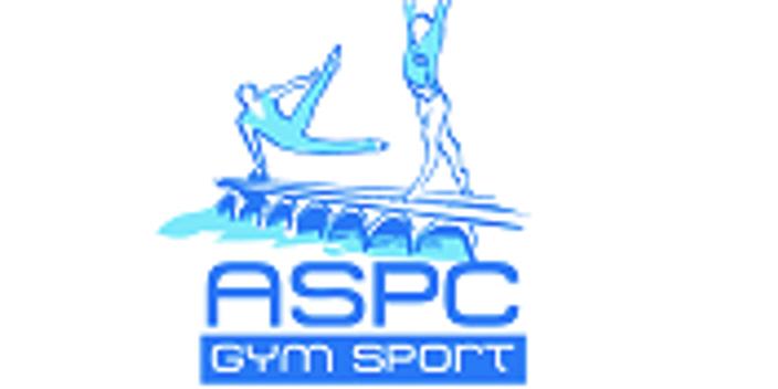 Trophée Fédéral gymnastique artistique et acrobatique masculin, tout public