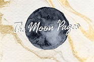 The Moon Pages BIG.jpg