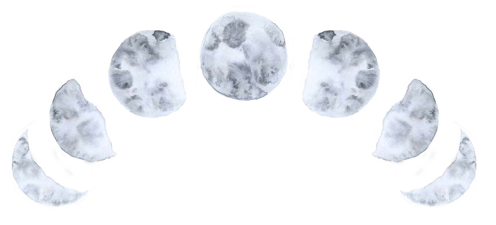 Moons phase (2).png