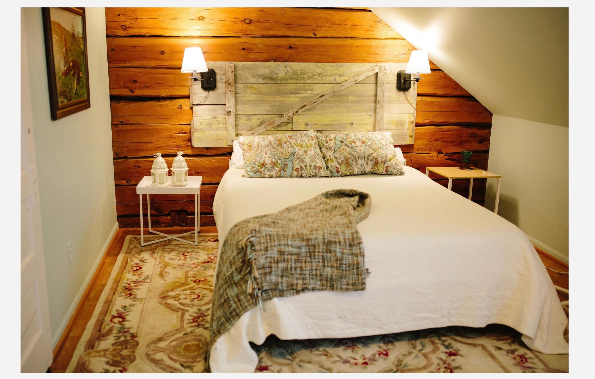 $1,250 Private Room