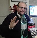 Stefano Pinto alla Prima Serata jolly de