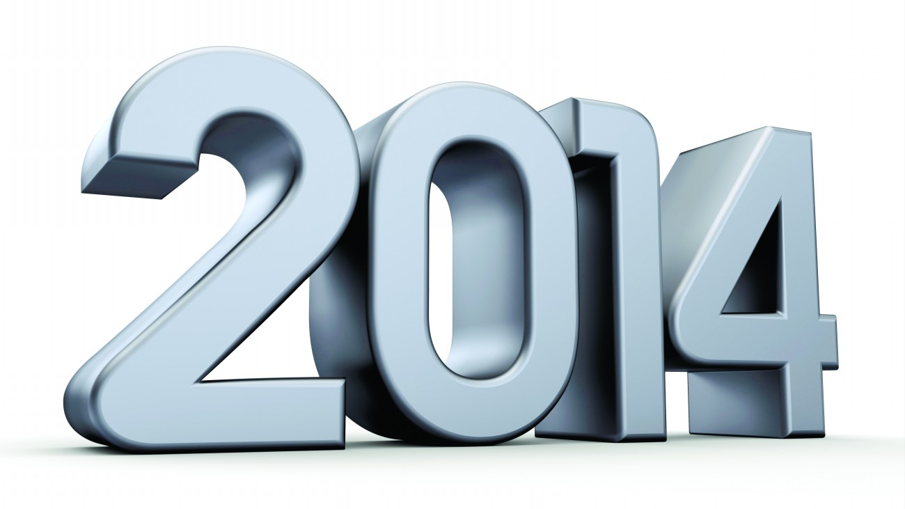 2014-Numbers-Happy-2014-New-Year-hd-Imag