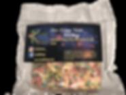 CBD Rice Krispy