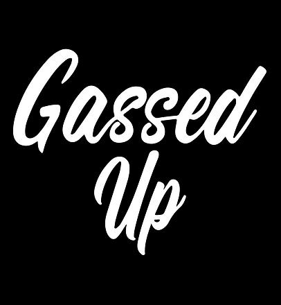 480x520 Gass up logo-01.png