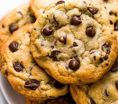 CBD Cookie