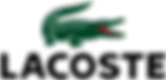 1200px-Lacoste_logo.svg.png