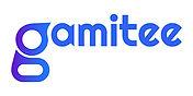 gamitee2.jpg