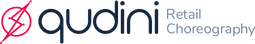 Qudini_logo_with_RC (1) - Harriett Taylo